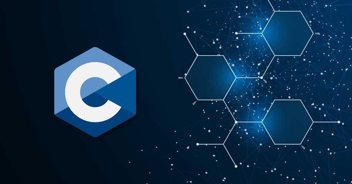 Curso de prácticas de programación en C