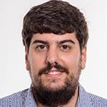 Foto de perfil de Carles Gallel (TaLeR)